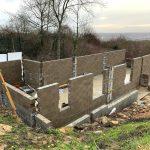 construire maison yvelines