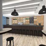 rénovation restaurant yvelines
