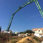 constructeur maison chanteloup des vignes