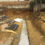 travaux construction 78