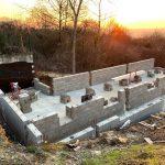 construire maison 78