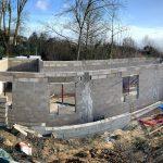 construction maison chanteloup les vignes