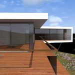 plans 3d maison Yvelines