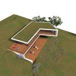 plans 3d maison 78