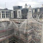 ravalement Place Vendôme