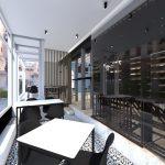 rénovation restaurant 78