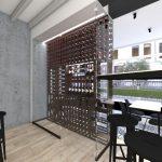 projet rénovation restaurant 78
