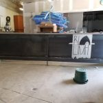 bar restaurant guyancourt