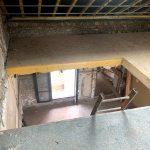 renovation maison versailles