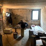 renovation versailles