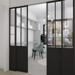 renovation maison Fourqueux